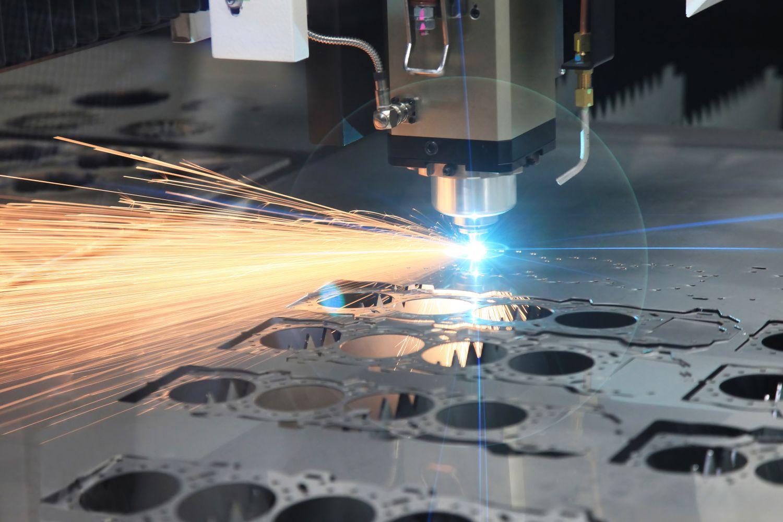 corte por laser en valencia