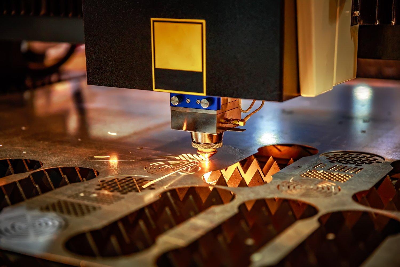 corte por laser valencia 1